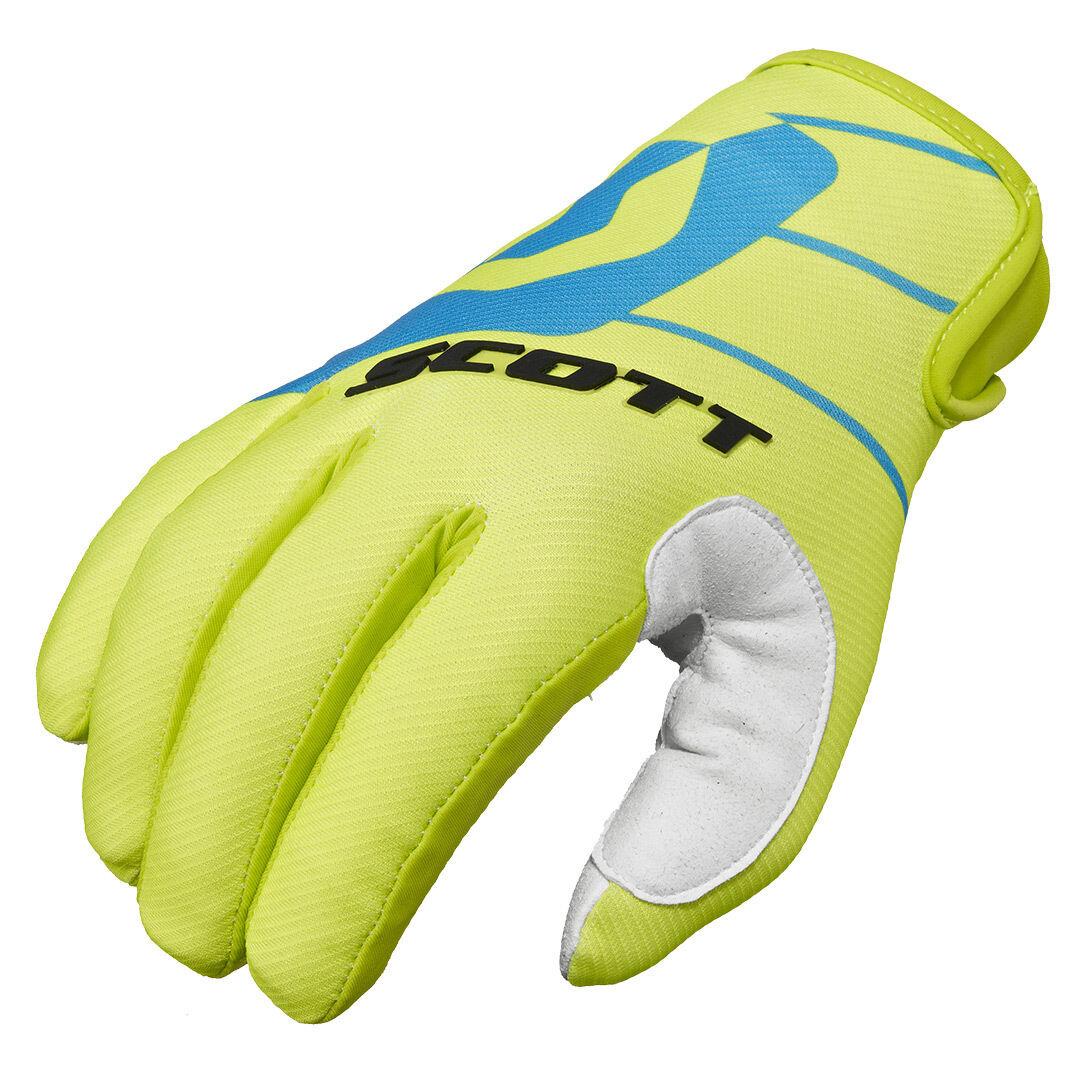 Scott 350 Race Gloves 2016  - Size: 2X-Large