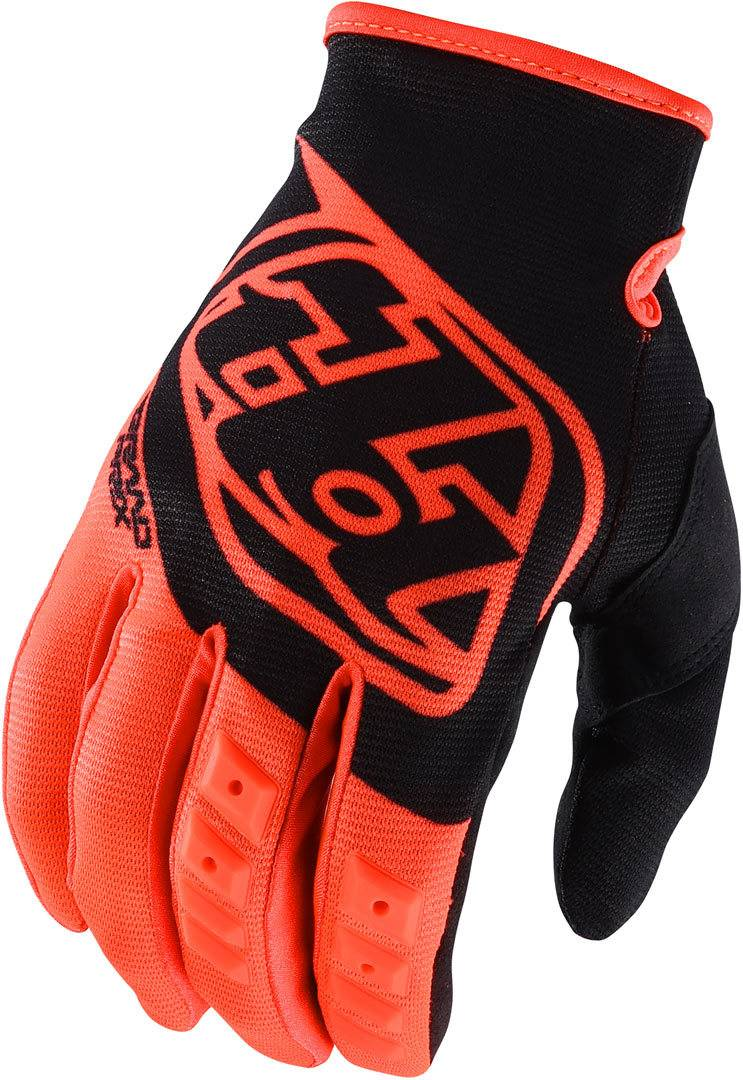 Lee Troy Lee Designs GP Motocross Gloves  - Size: Small