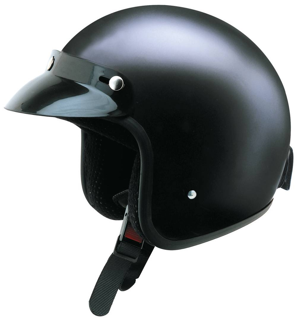 Redbike RB-710 Jet Helmet  - Size: Extra Large