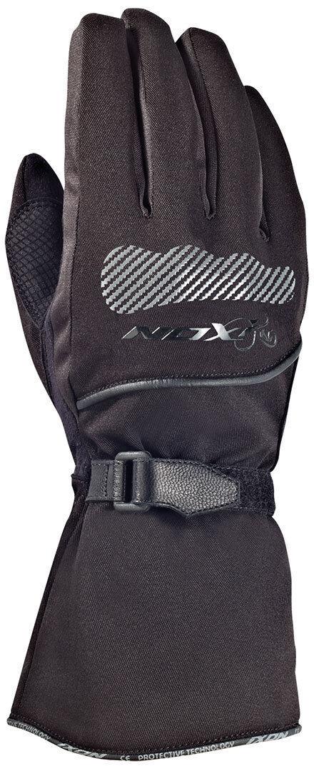 Ixon Pro Spy HP Ladies Gloves  - Size: Extra Large