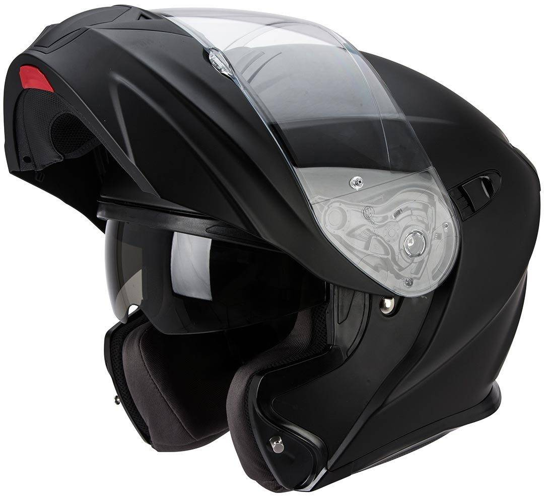 Scorpion EXO 920 Helmet  - Size: Medium