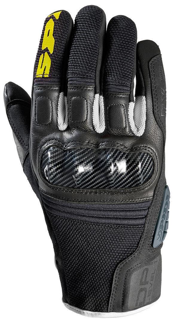 Spidi TX-2 Gloves  - Size: Extra Large