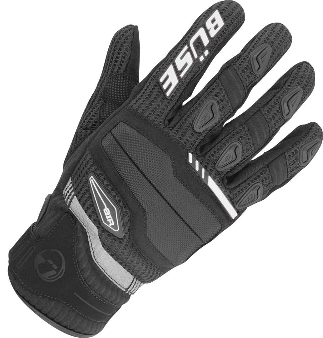 Büse Fresh Gloves  - Size: Extra Large