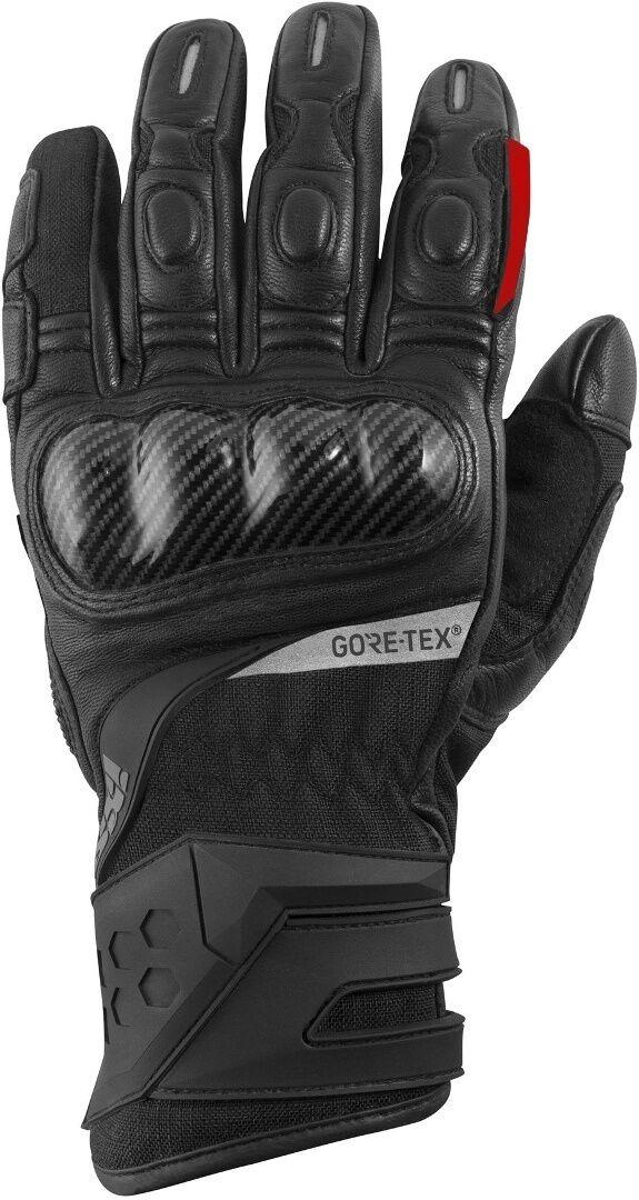 IXS Cuba Gore-Tex Motorcycle Gloves  - Size: 2X-Large