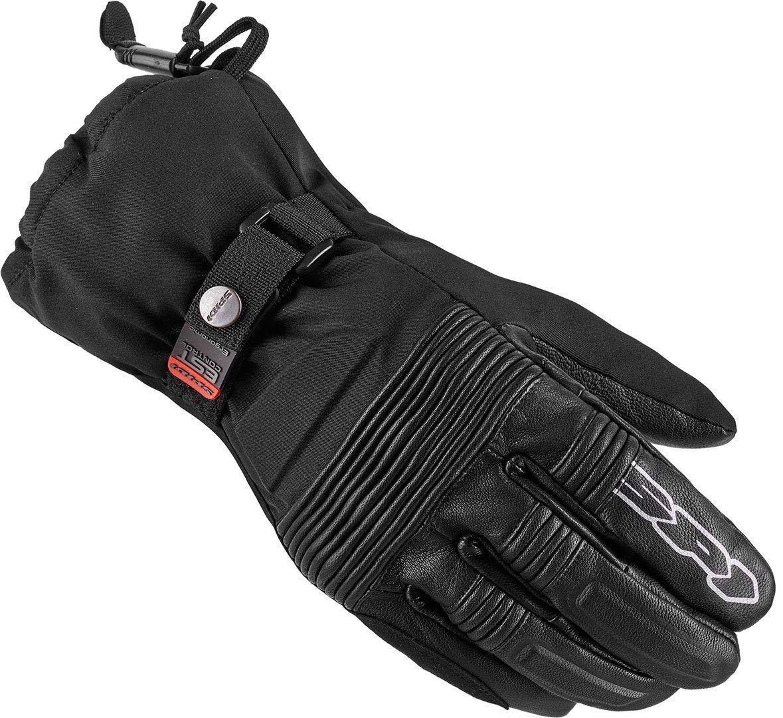 Spidi Globetracker Gloves  - Size: Small