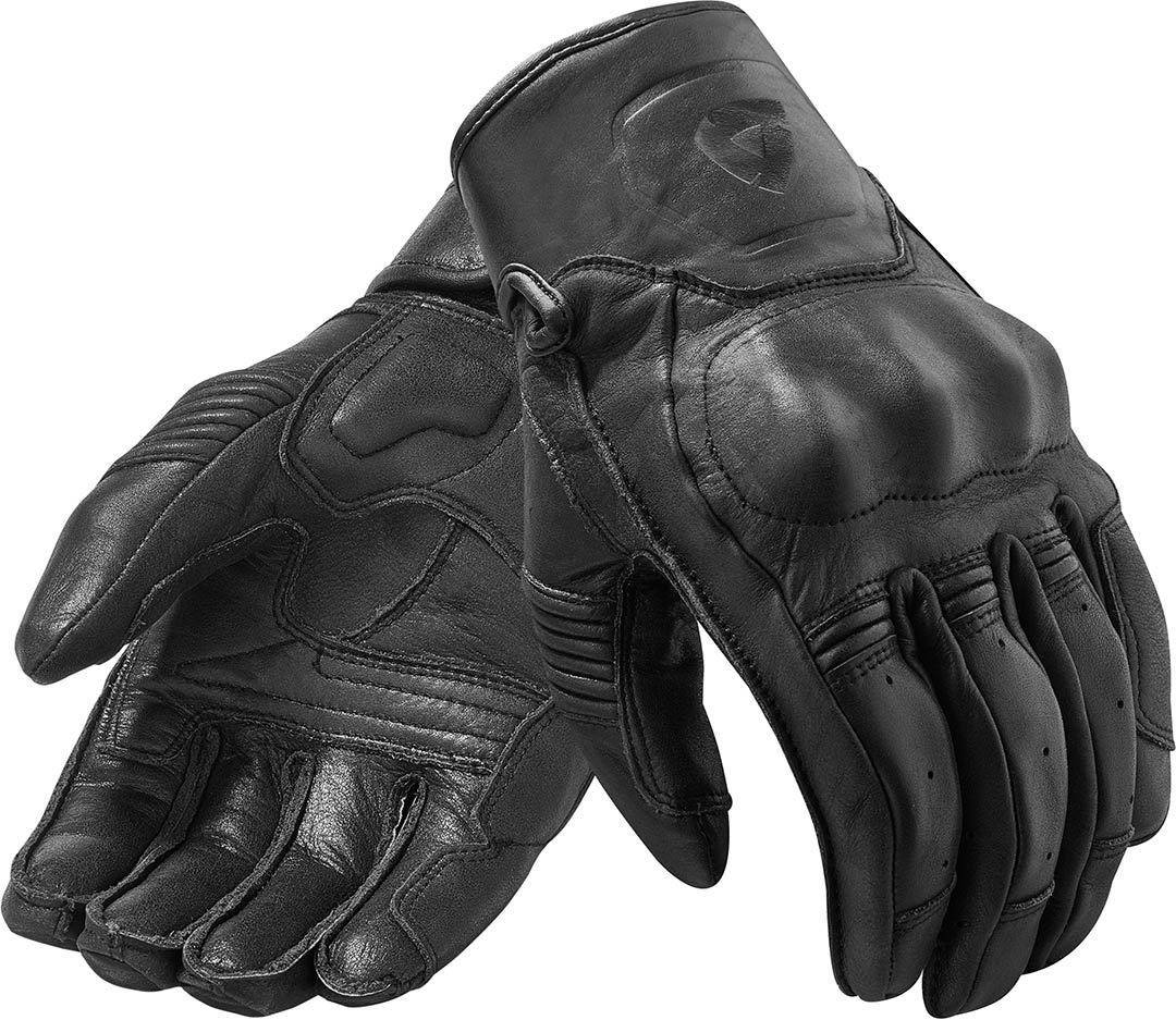 Revit Palmer Gloves  - Size: Extra Large