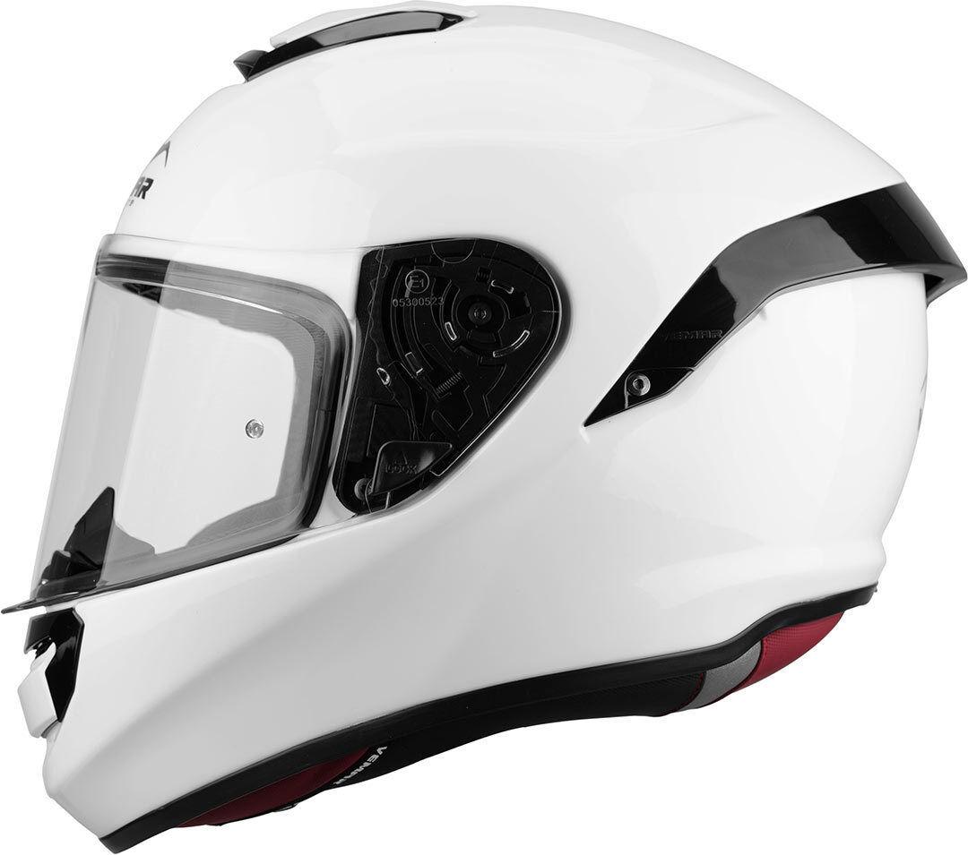 Vemar Hurricane Helmet  - Size: Large