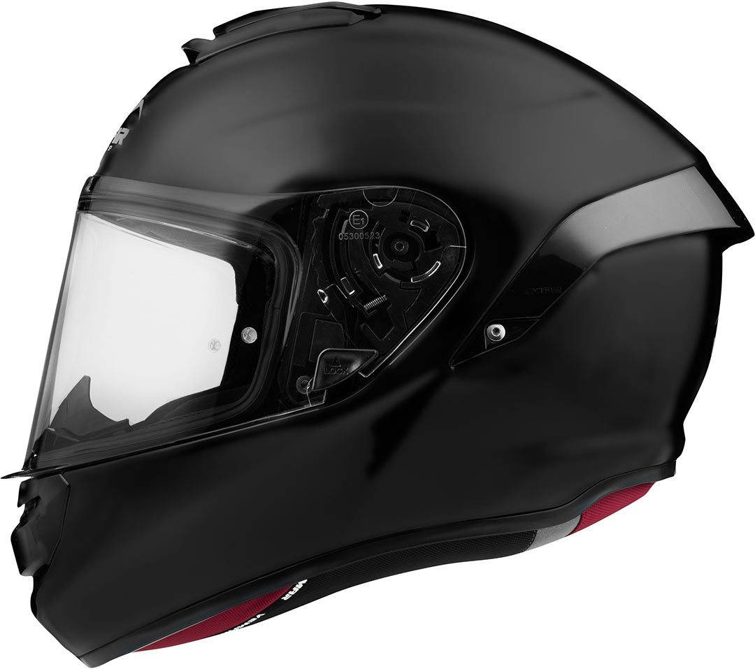 Vemar Hurricane Helmet  - Size: Extra Small