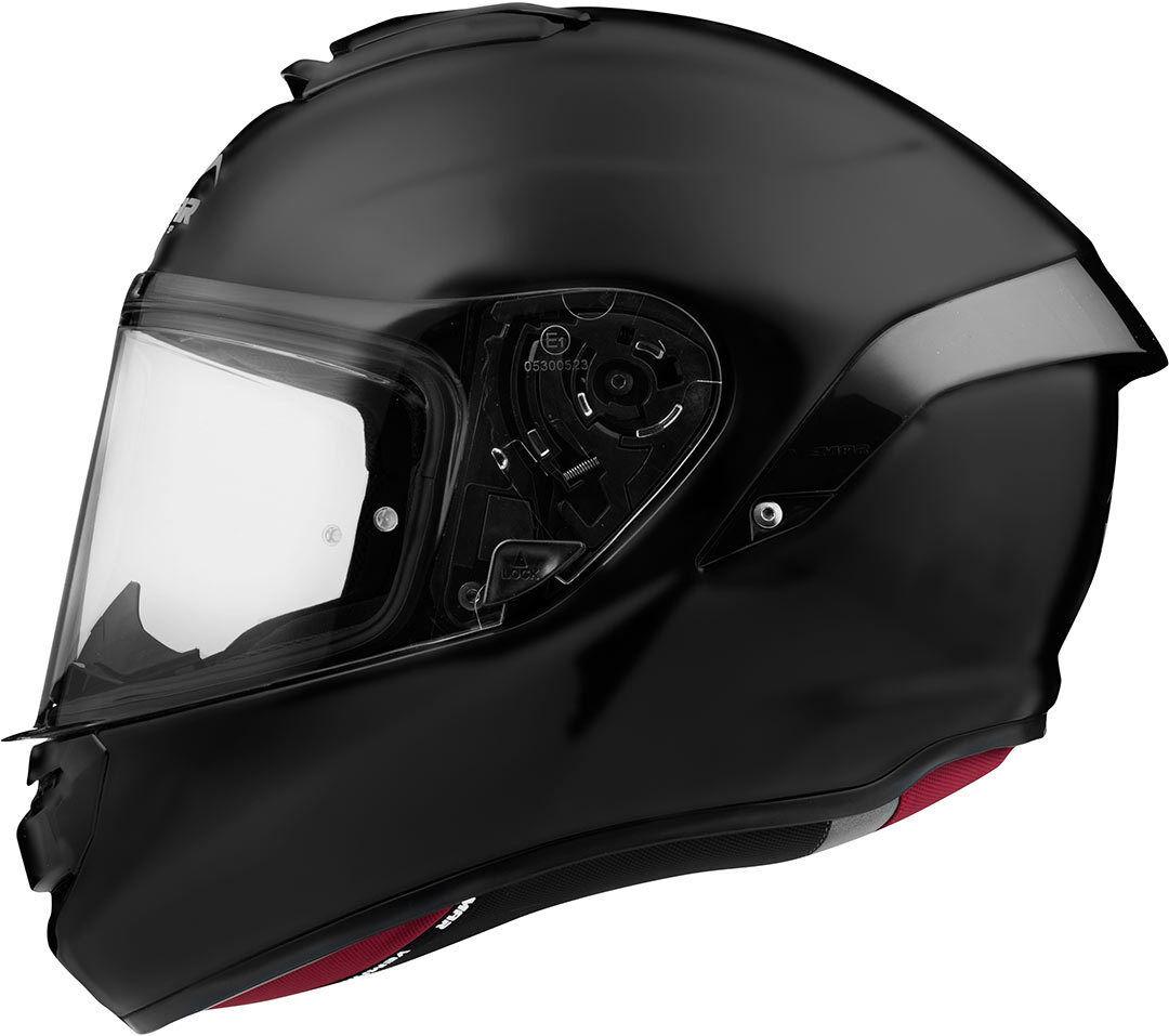 Vemar Hurricane Helmet  - Size: Extra Large