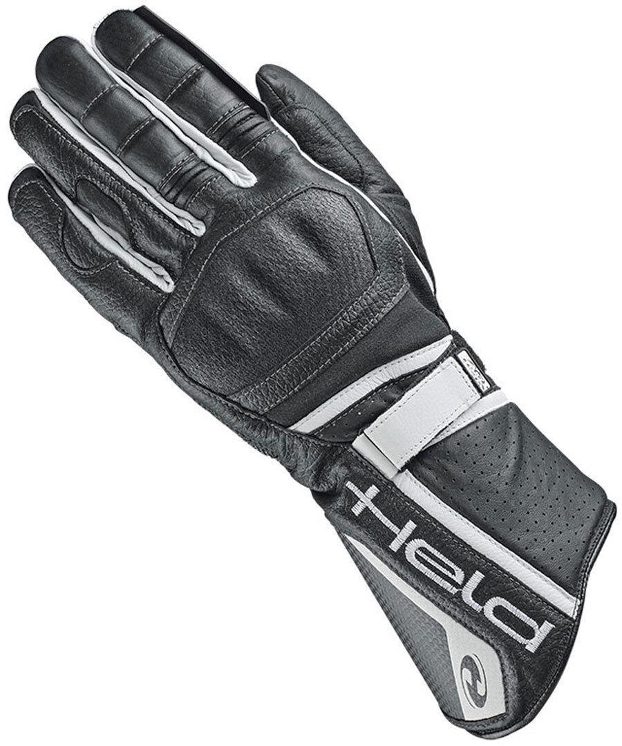 Held Akira Evo Motorcycle Gloves  - Size: Large