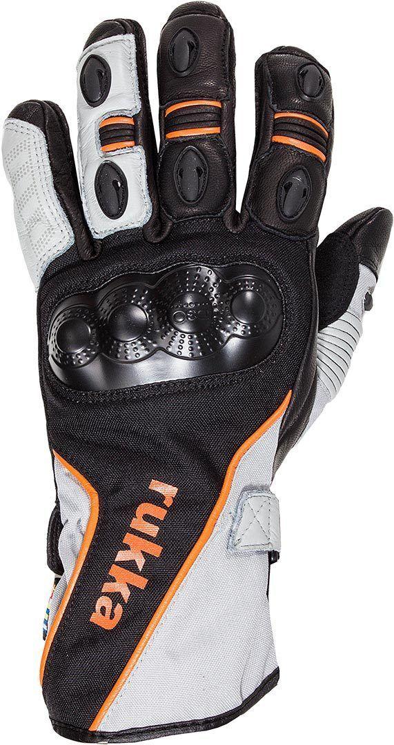 Rukka AirventuR Gloves  - Size: Small