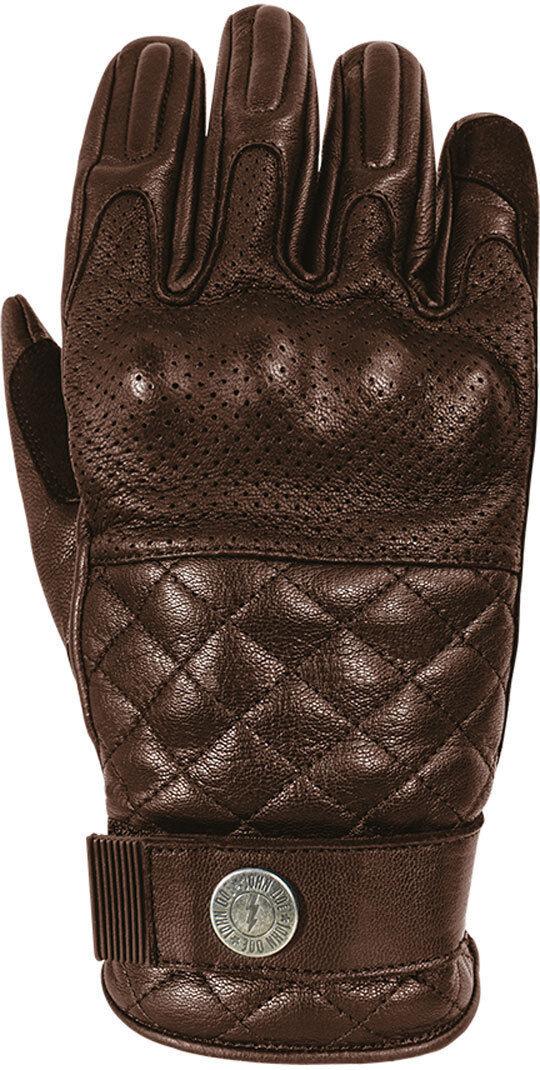 John Doe Tracker Gloves  - Size: Small