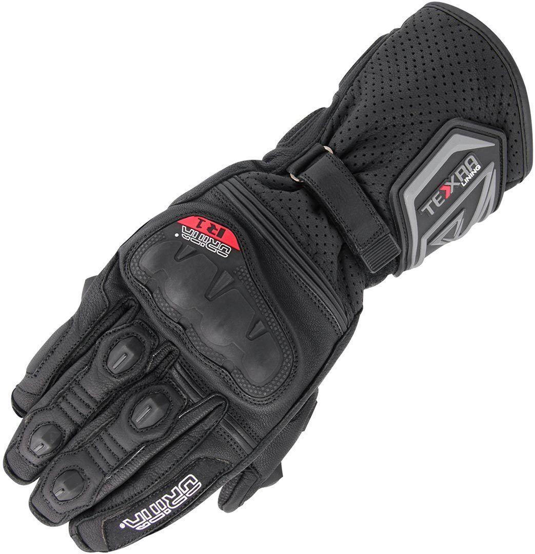 Orina Torres Gloves  - Size: Large