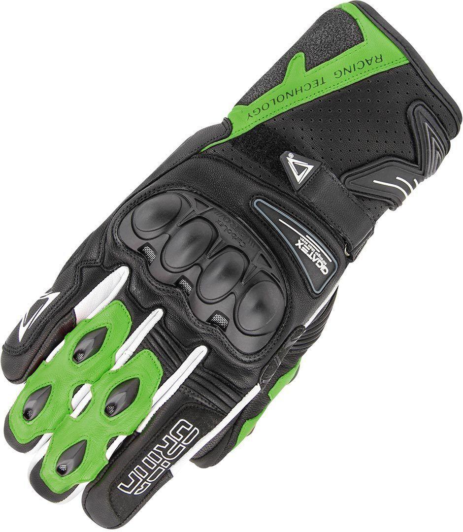 Orina Stream Gloves  - Size: Medium
