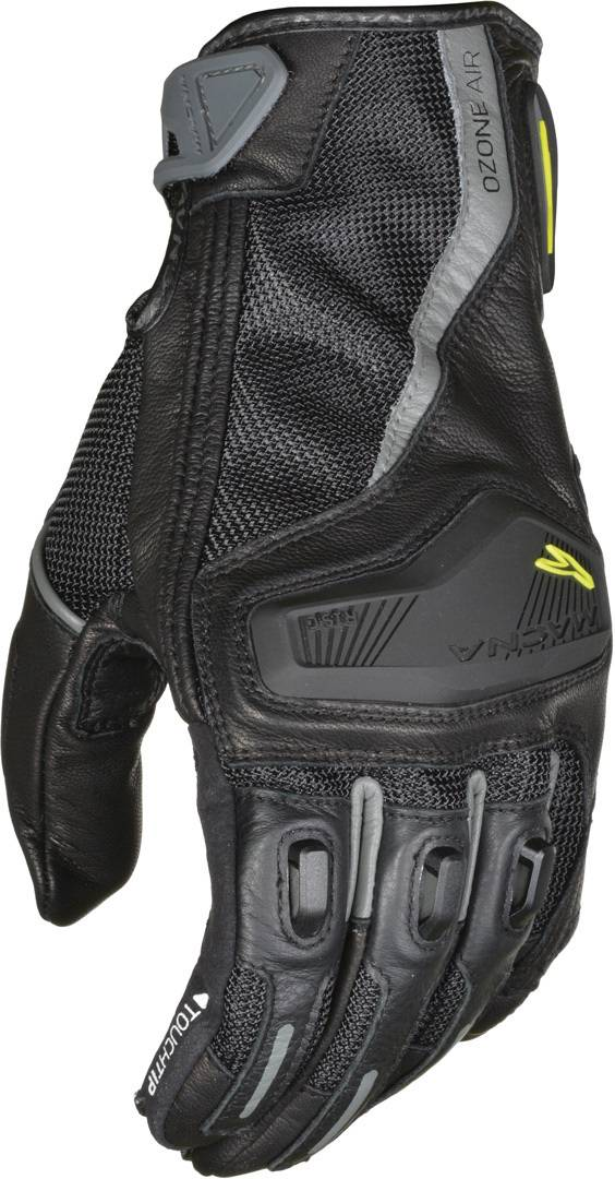Macna Ozone Gloves  - Size: Medium