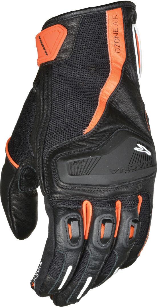 Macna Ozone Gloves  - Size: 2X-Large