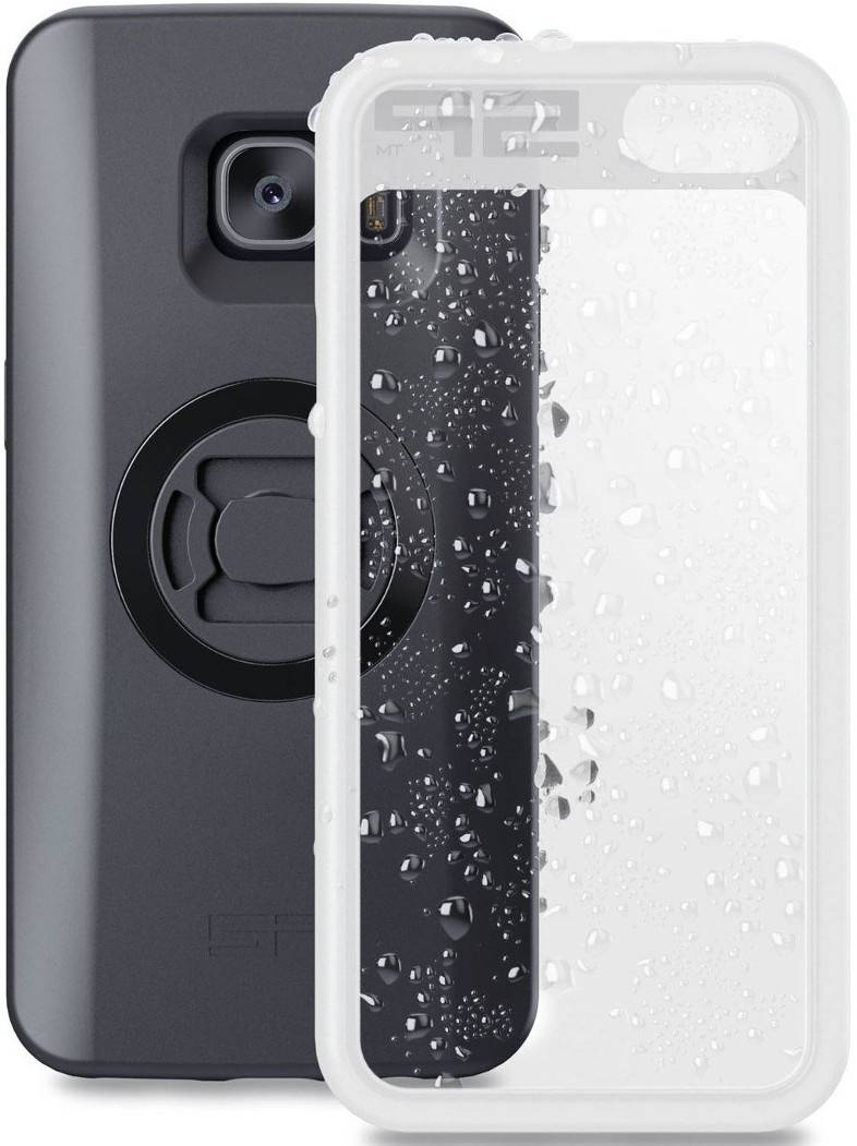 SP Connect Samsung Galaxy S7 Weather Cover  - Size: One Size