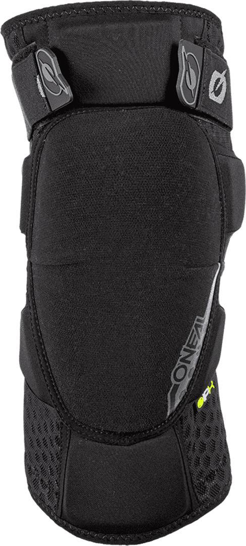 Oneal Redeema Knee Protectors  - Size: Large