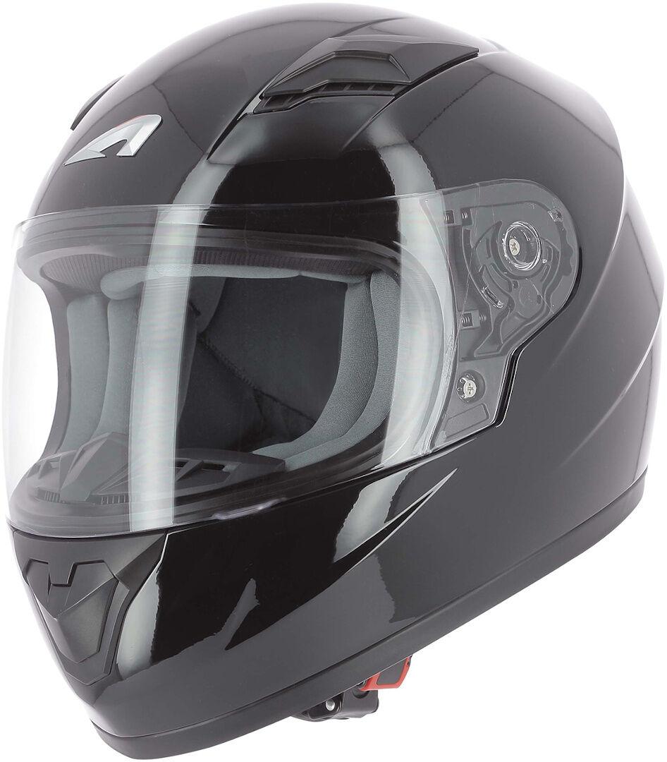 Astone GT2K Monocolor Kids Helmet  - Size: Small