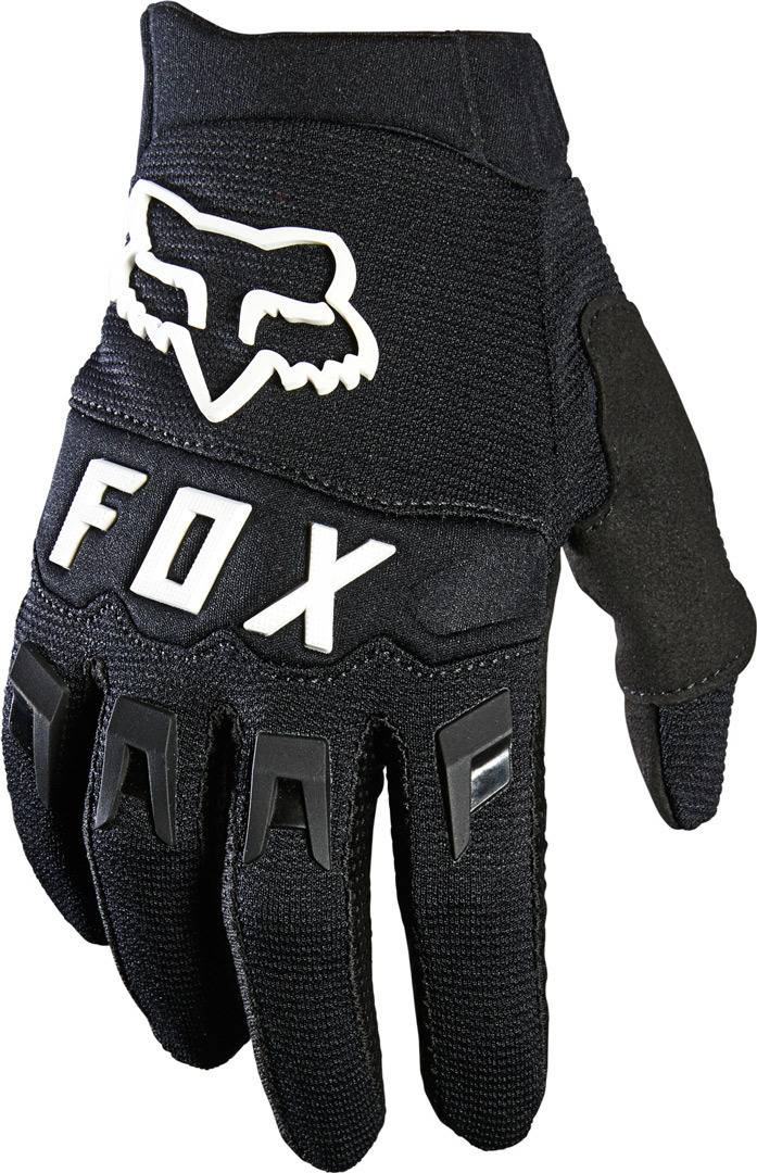 FOX Dirtpaw Youth Motocross Pants  - Size: Medium