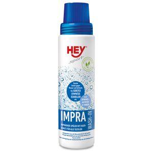 HEY Sport Impra Wash-In Spray