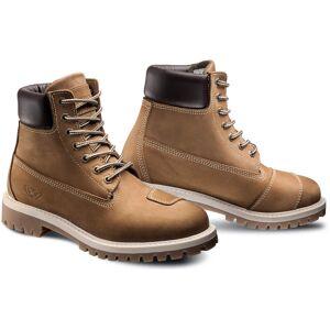 Ixon Mud Ladies Motorcycle Boots  - Size: 41