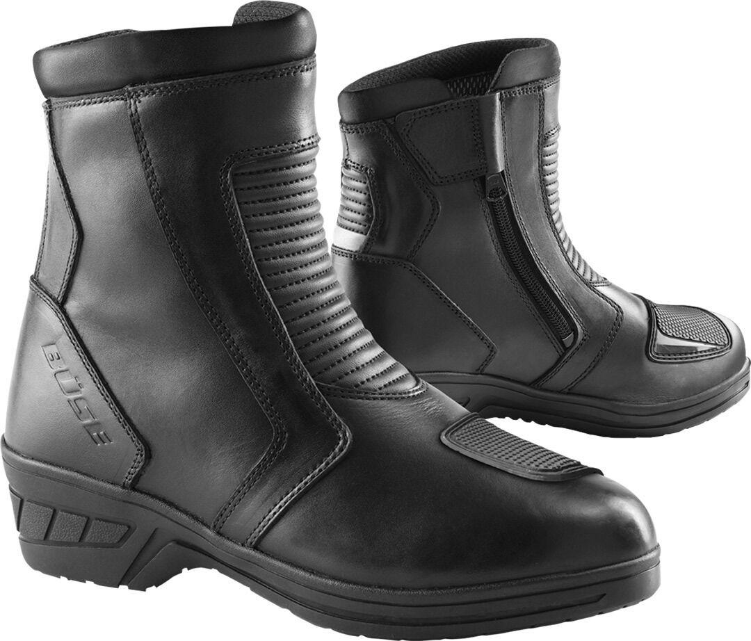 Büse D90 Ladies Motorcycle Boots Black 42