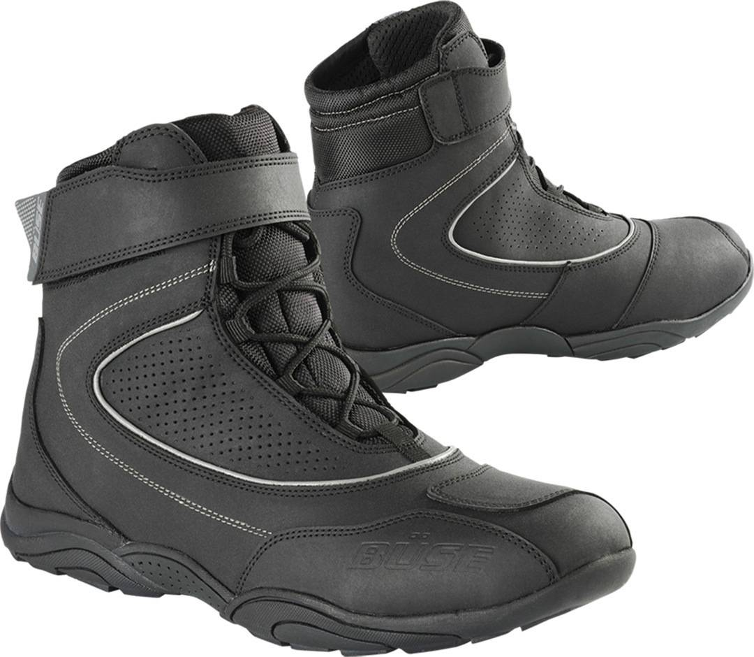 Büse B57 Motorcycle Shoes  - Size: 36