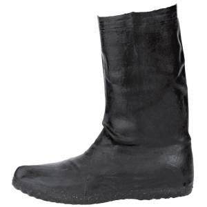 Held 8738 Over Boots Black S