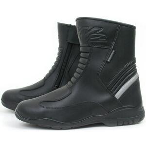 W2 Tour Lite Waterproof Boots Black 38