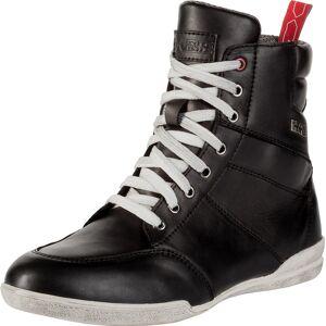 IXS X-Classic Comfort-ST Sneaker Black 45