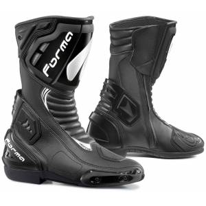 Forma Freccia Motorcycle Boots  - Size: 46