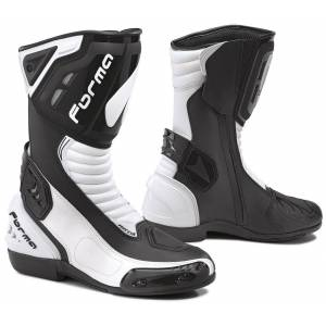 Forma Freccia Motorcycle Boots  - Size: 37