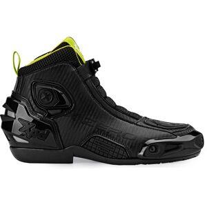 XPD X-Zero R Motorcycle Boots  - Size: 39