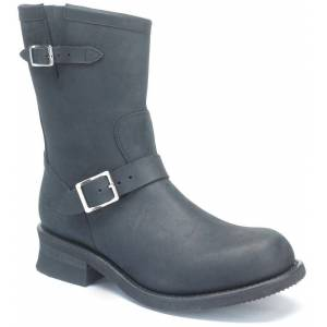 Kochmann Ranger Motorcycle Boots  - Size: 41