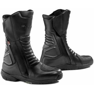Forma Cortina Out Dry Motorcycle Boots  - Size: 45