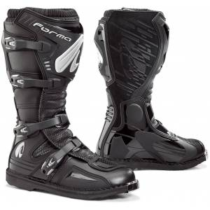 Forma Terrain Evo Motocross Boots  - Size: 45
