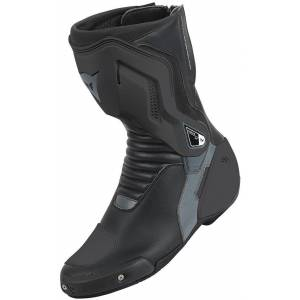 Dainese Nexus Ladies Motorcycle Boots  - Size: 37