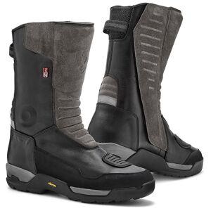 Revit Gravel OutDry Boots  - Size: 44