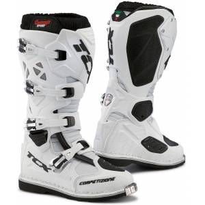 TCX Comp Evo Offroad Motocross Boots  - Size: 40