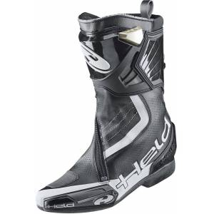 Held Newton Motorcycle Boots  - Size: 41