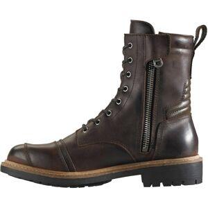 XPD X-Nashville Boots  - Size: 43