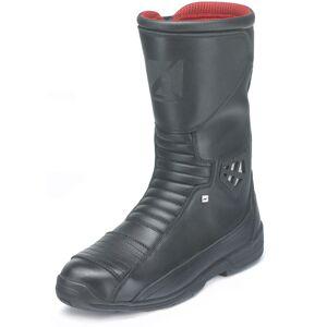 Kochmann Voyager Waterproof Motorcycle Boots  - Size: 41