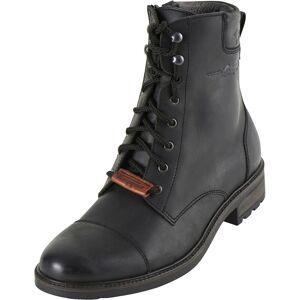 Furygan Appio Motorcycle Boots  - Size: 41
