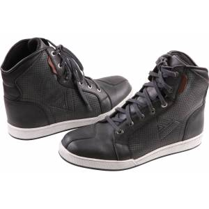 Modeka Midtown Motorcycle Boots  - Size: 44