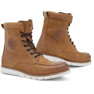 Revit Yukon Boots  - Size: 44