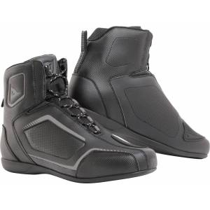 Dainese Raptors Air Motorcycle Shoes  - Size: 45