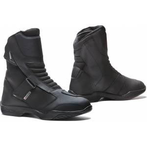 Forma Rival Waterproof Motorcycle Boots  - Size: 47