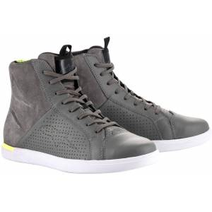 Alpinestars Jam Air Shoes  - Size: 38