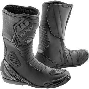 Büse Sport Evo Motorcycle Boots  - Size: 44